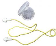 Nút tai chống ồn