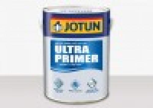 Jotun Ultra Primer 17L (Sơn lót nội ngọai thất)