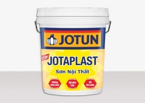 Jotaplast 17L (Sơn nội thất )