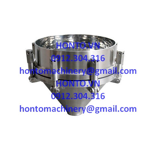 Cửa đáy bồn tank inox vi sinh-HONTO-SVB-1