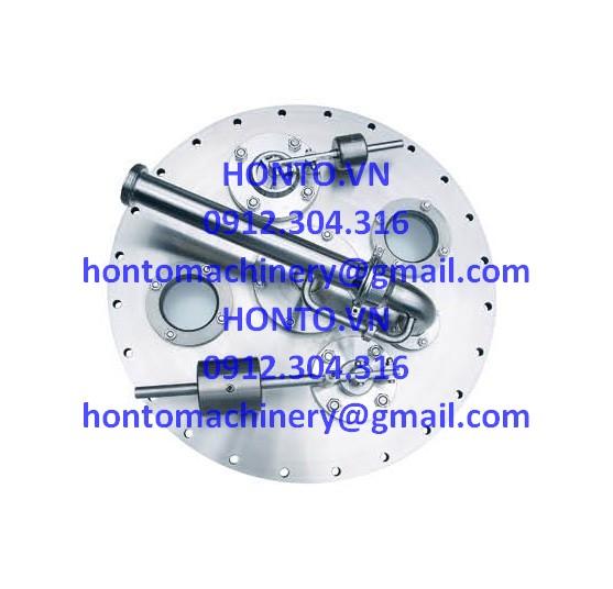 Cụm an toàn đỉnh bồn tank inox vi sinh-HONTO-GAZ-2S_1