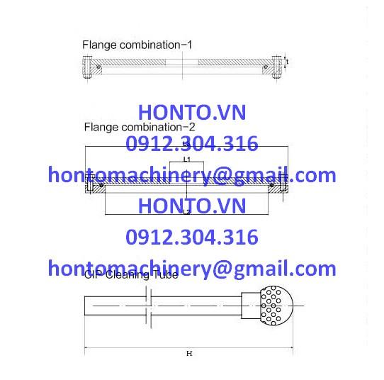 Cụm an toàn đỉnh bồn tank inox vi sinh-HONTO-GAZ-2S_3