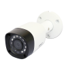 Camera BEN - CVI1220BMTN