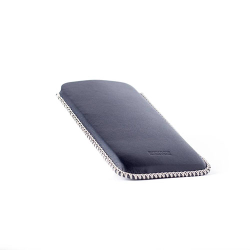Bao da đựng điện thoại