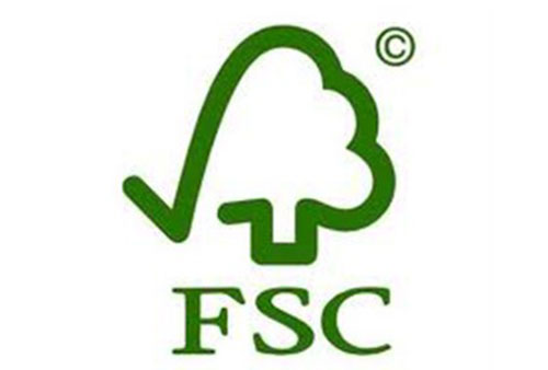 Tư vấn tiêu chuẩn FSC