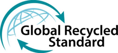 Tư vấn tiêu chuẩn GRS