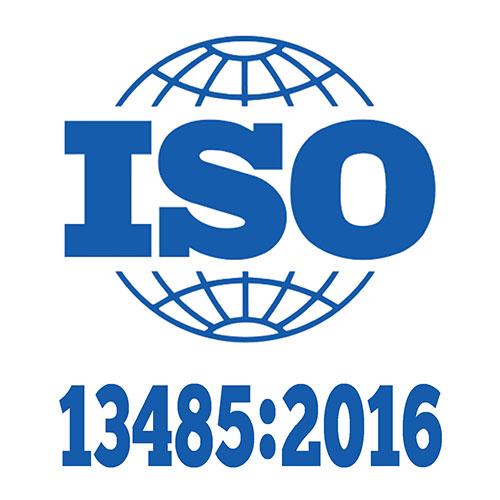 Tư vấn ISO 13485