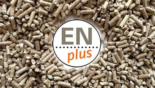 Tư vấn tiêu chuẩn ENplus