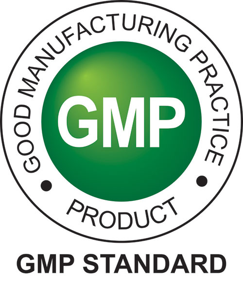 Tư vấn tiêu chuẩn GMP