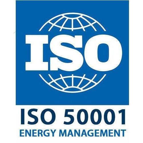 Tư vấn ISO 50001
