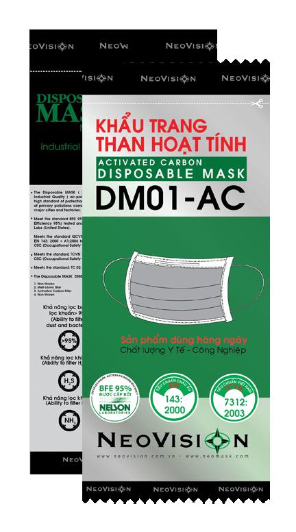 DM01-AC
