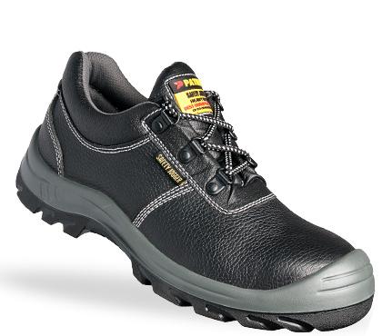 Giày bảohộ lao động Jogger Bestrun S3