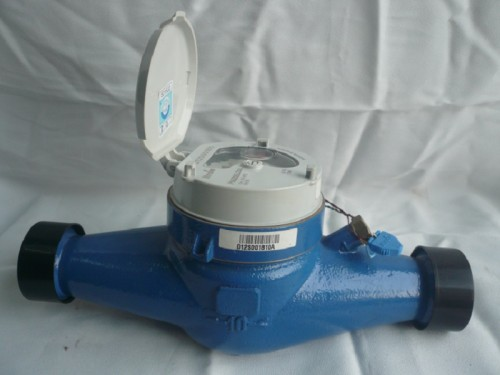 Đồng hồ nước Itron Actarit
