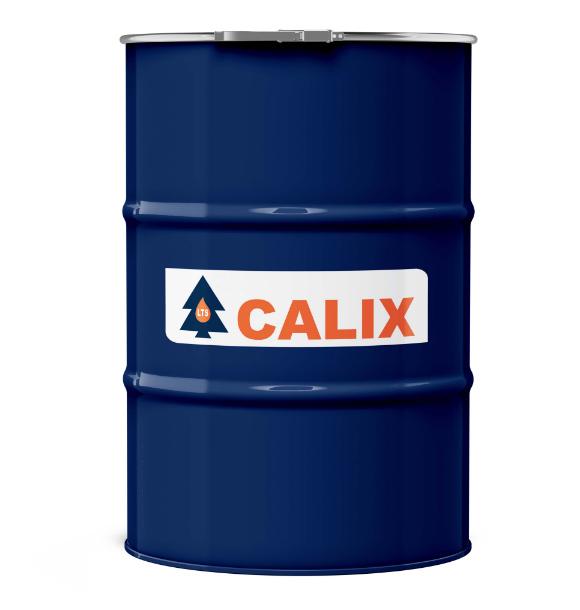 Mỡ chịu nhiệt CALIX L0 phi