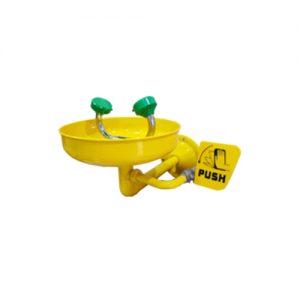 Bồn rửa mặt khẩn cấp UK302