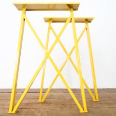 Khung bàn ghế inox