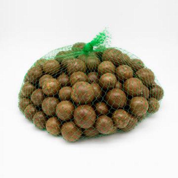 Hạt macca loại 2 (500g)