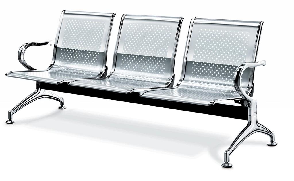 Gia công ghế inox