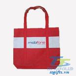 Túi quảng cáo Mobiphone