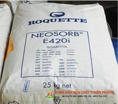 Hóa chất Neosorb