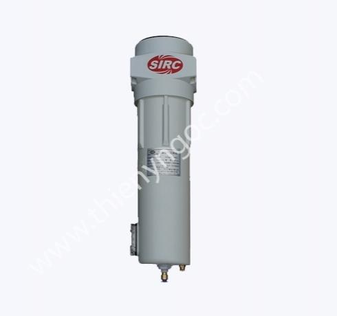 Máy nén khí Ingersoll Rand Air Filter