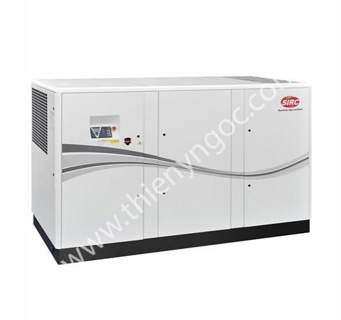 Ingersoll Rand P24 90 160kW CC I
