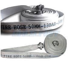 ống dẫn cứu hỏa