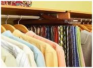 Vận Tải Biển Hàng Quần áo