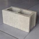 Gạch Block móng