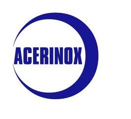 logo acerinox