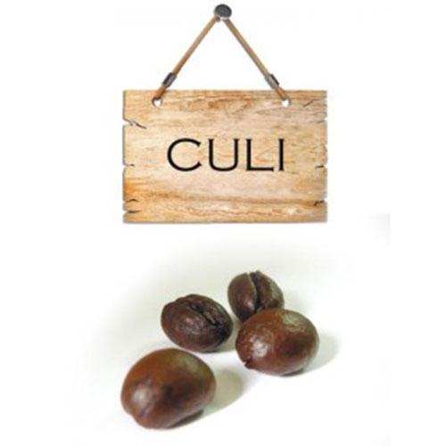 Hạt CULI