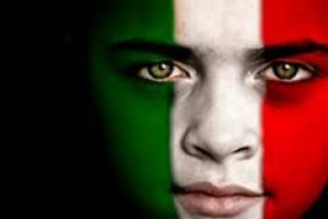 Dịch thuật tiếng Itali