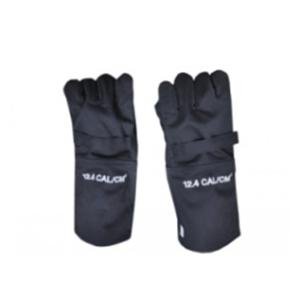 Găng tay chống ARC AR8-G-LAS