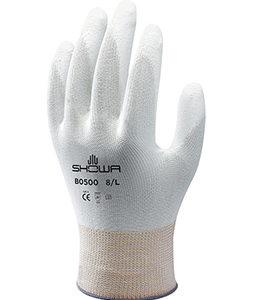 Găng tay showa B0500 Palm Fit