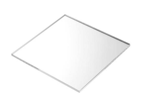 Tấn nhựa Acrylic mica