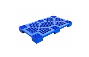 Pallet nhựa 1150x1150x120mm