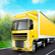 Giao nhận vận tải đường bộ