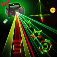 Đèn led bar-karaoke