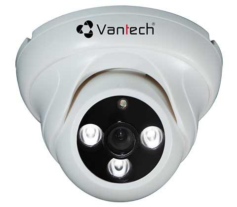 Camera Vantech