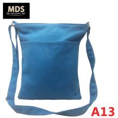 Túi vải canvas A13