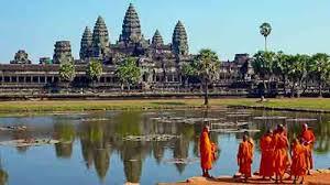 Dịch thuật Campuchia