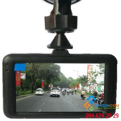 Camera hành trình cho ô tô Pico