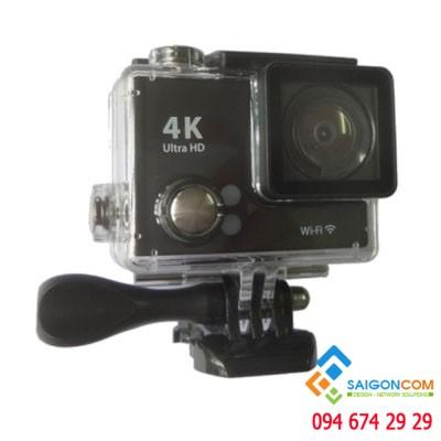 Camera hành động chống rung Pico