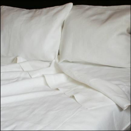 Ga trải giường