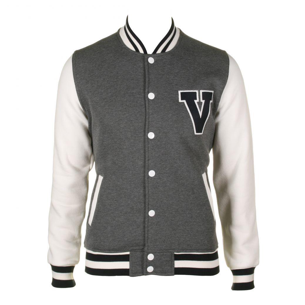 áo Jackets