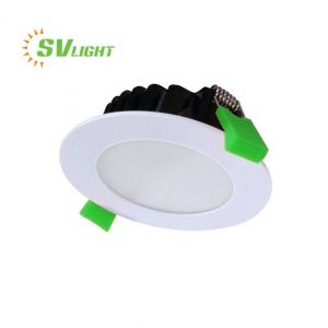 Đèn Led Downlight âm trần Dimmable