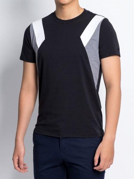 Áo T-Shirt