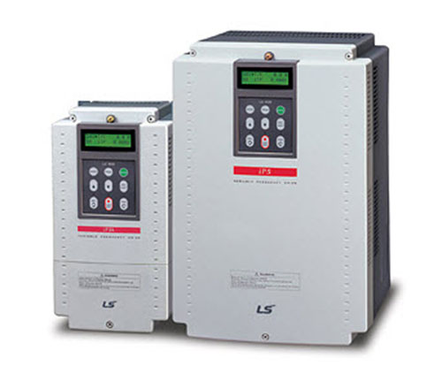Thiết bị Rockwell Automation