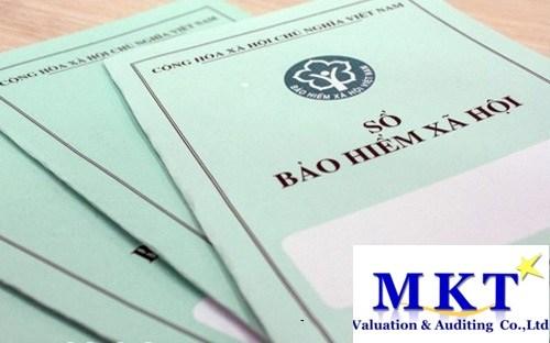 Tư vấn kế toán, thuế, BHXH