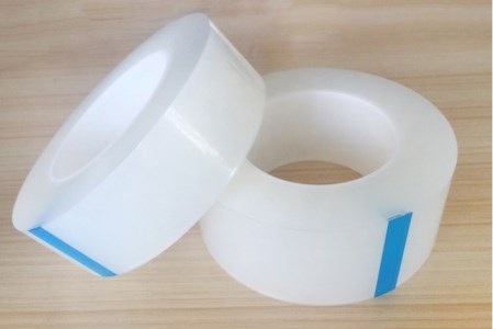 Màng dán bảo vệ PVC